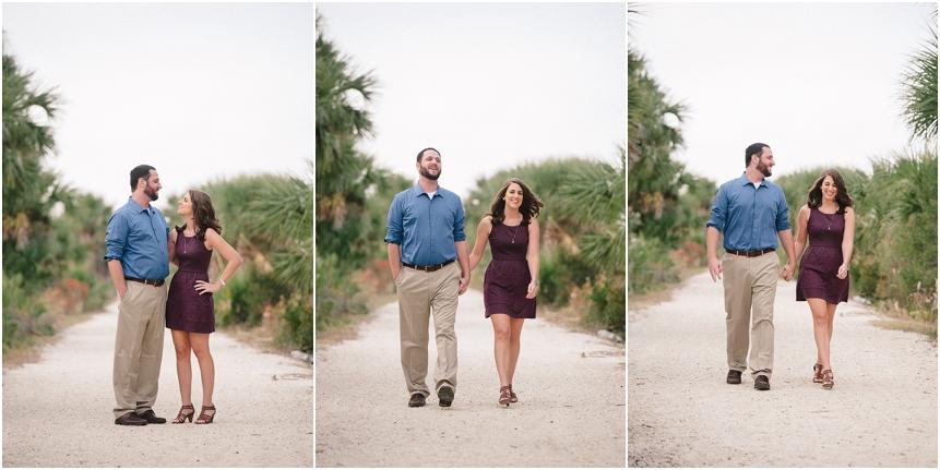 Tampa Wedding Photographer_0001