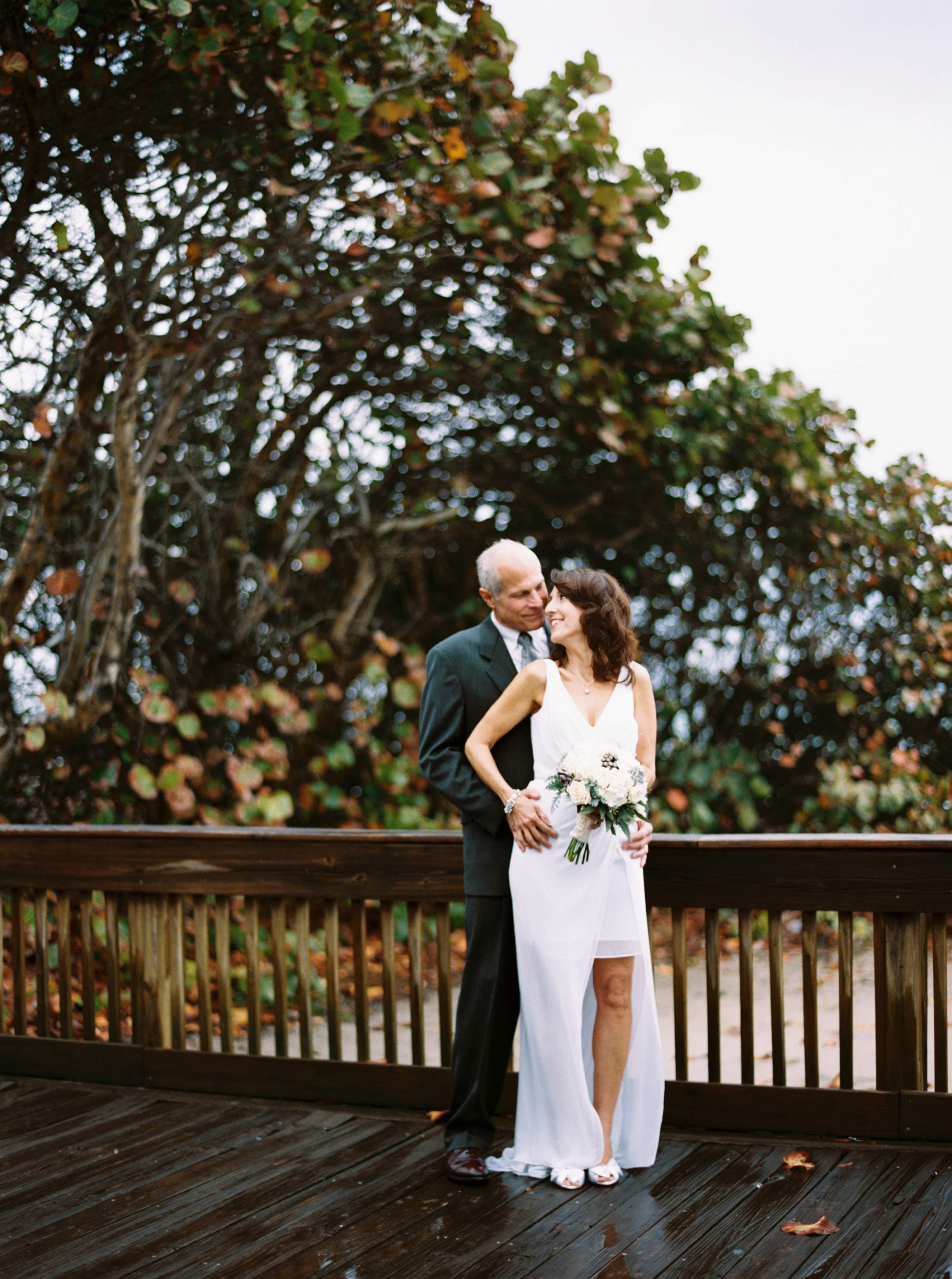 Fine Art Film Wedding Photographer in Florida_0140
