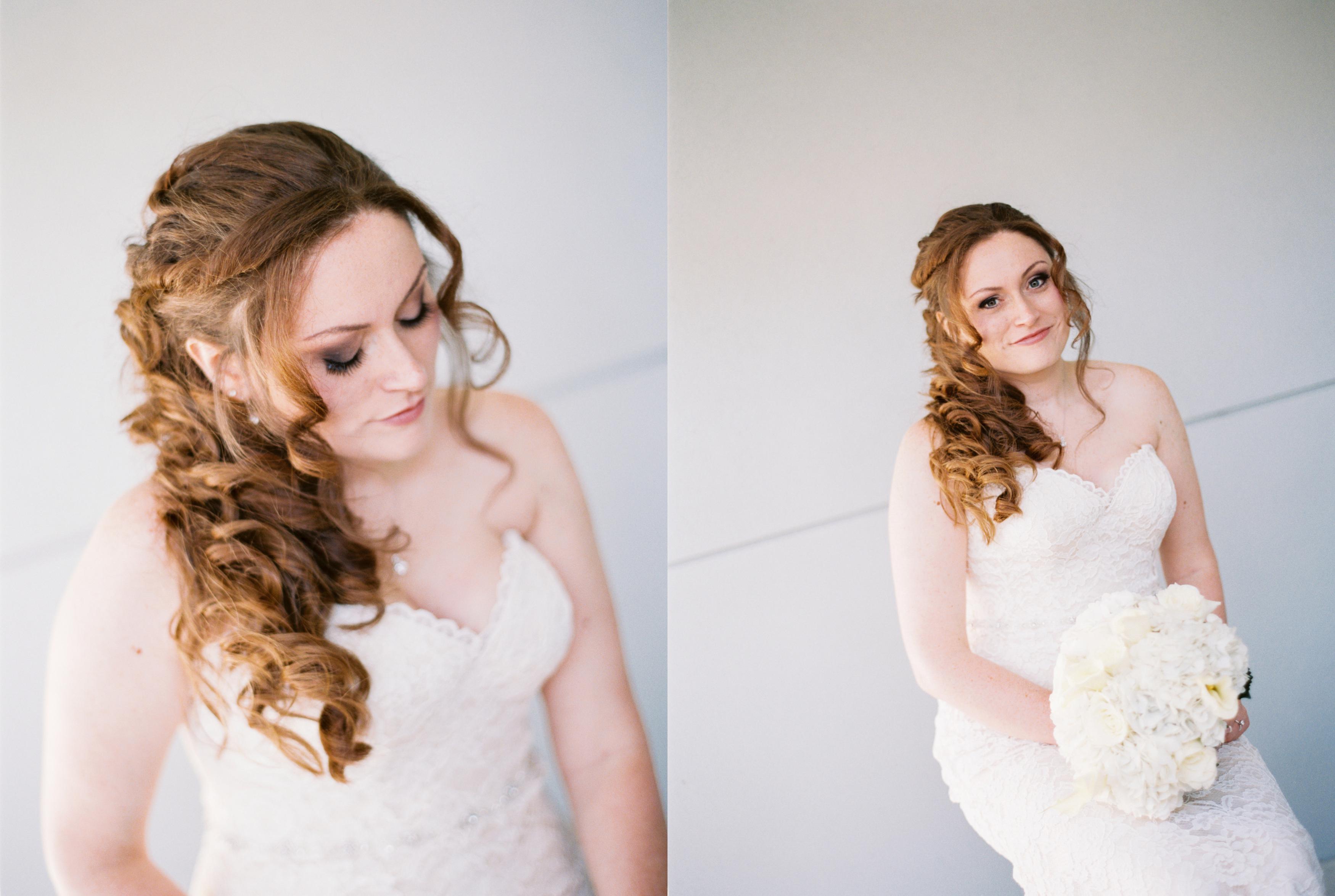 Alison Epps Photography Kelly + Jon | Venice, Florida Wedding ...