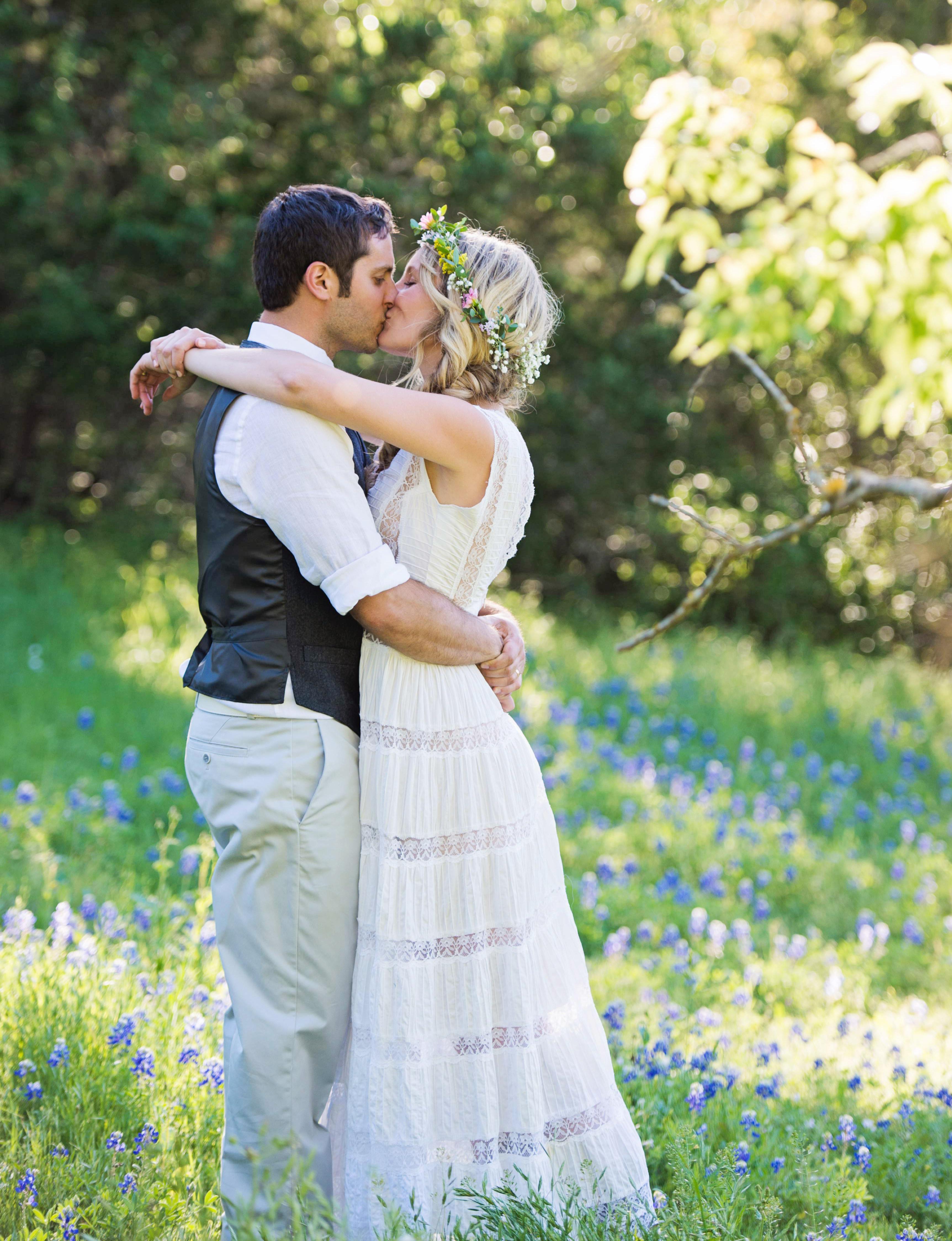 Fine_Art_Destination_Wedding_Photographer_Austin_Texas_0029