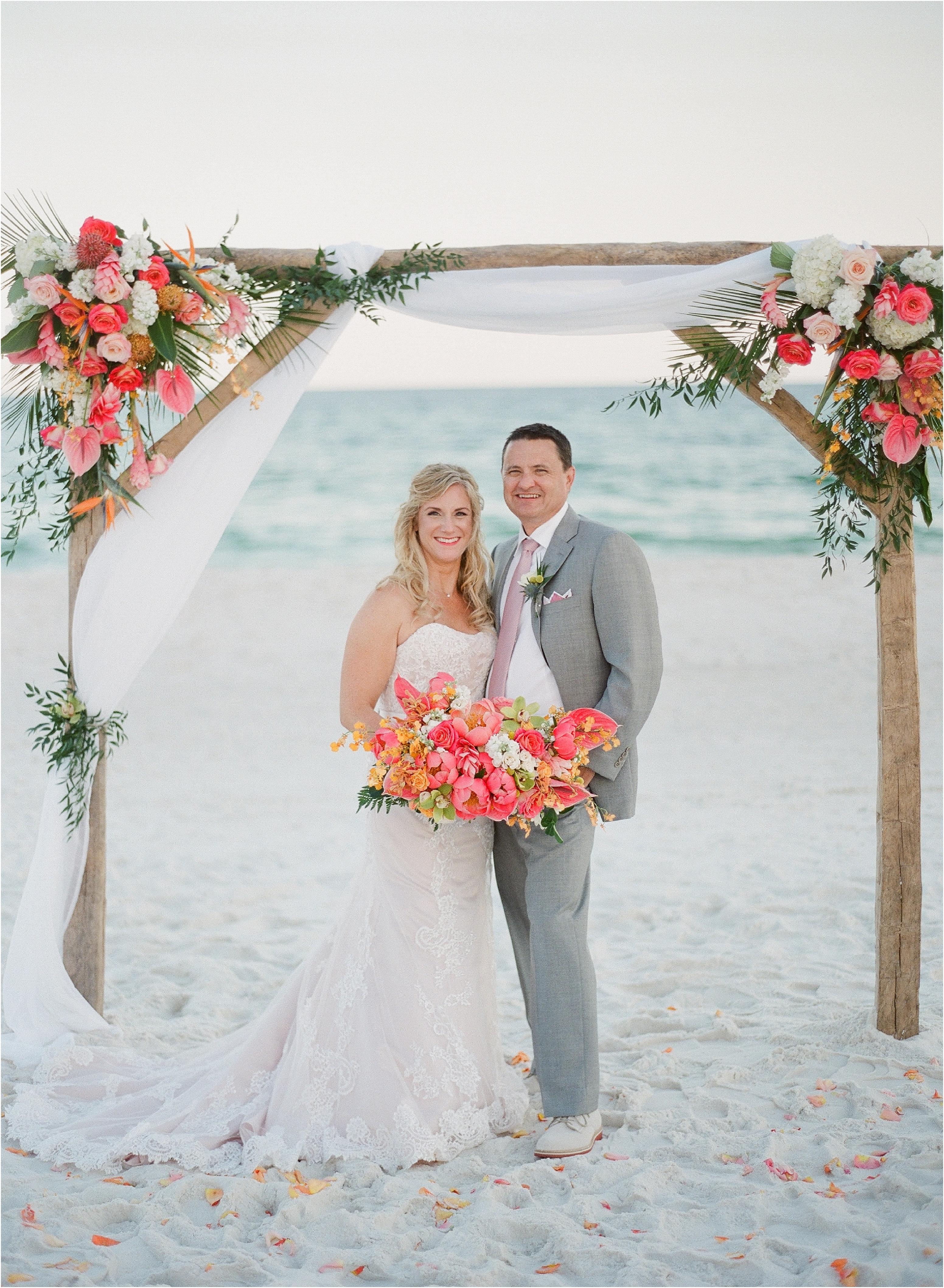 Pensacola_Beach_Wedding_Photographer_0208