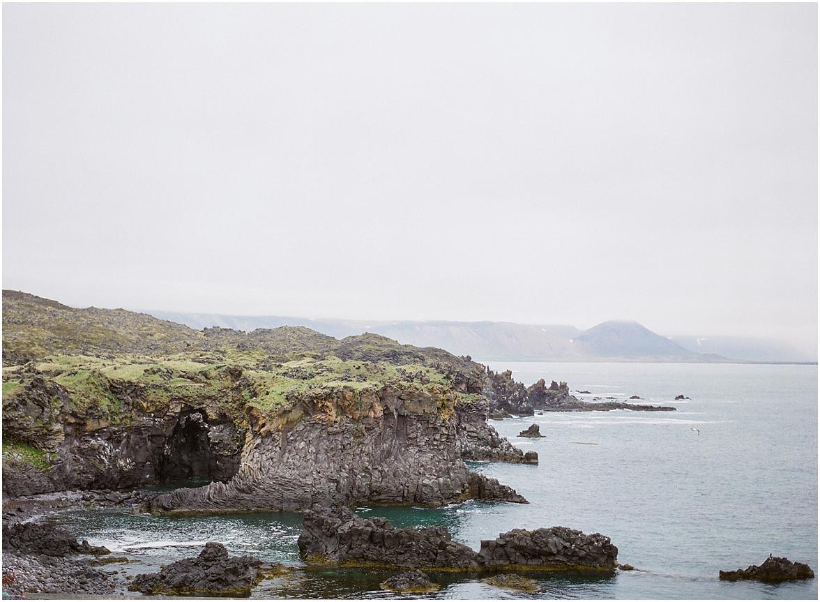 Iceland_Destination_Photographer_0261